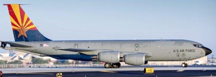 kc135-tanker