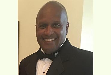 Michael A. Woods